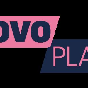 Placas de yeso Novoplack